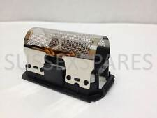 BRAUN LINEAR. FOIL 5235 213 240 230 211 235. *AFTERMARKET* VERY RARE ITEM NOW.