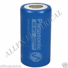 NI-MH Sub-C 3050mAh Rechargable Battery - Part # RB616