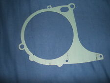YAMAHA XS650 generator LEFT COVER GASKET NEW XS2 TX650 TX650A