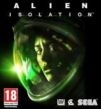 Alien Isolation PC Full Digital Game - STEAM DOWNLOAD KEY