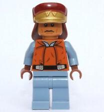 LEGO® Star Wars™ Captain Panaka - from 7961