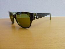 Originale Sonnenbrille Calvin Klein, Kunststoff, ck 4128/S 319