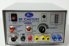 Electrosurgical Cautery Diathermy Unit 2 Mhz Machine Therapy HGS7654
