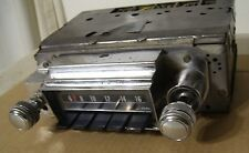 67 1967 Chevy Impala Belair stock factory original Radio Good Working & warranty