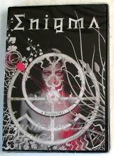 ENIGMA - A POSTERIORI - DVD Sigillato