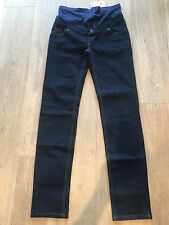 Bellybutton Over The Bump Maternity Jeans - Size 10 - Brand New With Tags