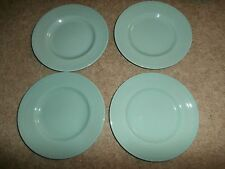 Four Woods Beryl Ware Side Plates
