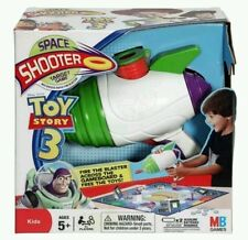 Toy Story 3 Space Shooter Target Game NO LONGER SOLD IN STORES