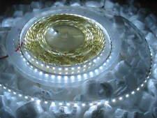 1m LED STRIP LED STRIP COOL WHITE 12v 120LED/m