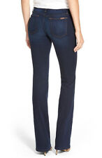 NWT Joe's Jeans Flawless The Vixen Sassy Bootcut Size 30 in Cecily Joes Mid-Rise