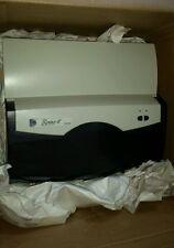 Primera Bravo II Dvd/Cd Duplicator/Publishing System