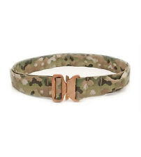Grey Ghost Gear Paladin Belt - Small - Multicam