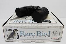 TASCO 26-1042 Rare Bird Edition Binocular 10x42 343ft/1000yds JAPAN RARE ITEM