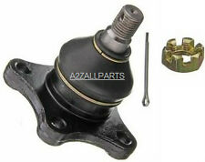 FOR MITSUBISHI L200 RWD 2.5D 2.5TD 98 99 2000 01 02 03 04 LOWER ARM BALL JOINT