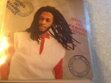 "Ini kamoze - call the police - great condition 12"" vinyl island records"