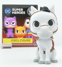 DC Super Heroes and Pets Mystery Minis Mini-Figure - Comet The Horse