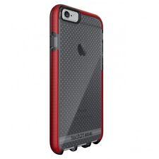 Genuine iPhone 6s/6 TECH 21 EVO Mesh Custodia Cover con flexshock   t21-5009