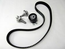RENAULT MEGANE 1.5 Dci K9K DIESEL ENGINE TIMING BELT KIT & TENSIONER *BRAND NEW*