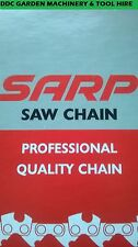 "Jonsered chainsaw chain fits cs2121, cs2035,cs2137,cs2138 etc with 16""/40cm bar"