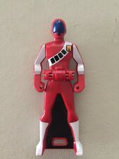 Gokaiger Ranger Key R-012 Spade Ace (Candy)
