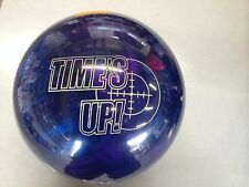 RADICAL TIMES UP   bowling ball  15 LB.  BRAND NEW IN BOX!!   1st quality ball