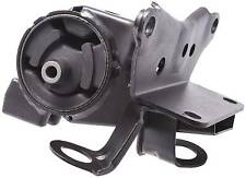 LEFT ENGINE MOUNT - For Nissan X-TRAIL T30 2000-2006 OEM 11220-8H300