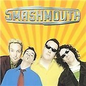 Smash Mouth - Smash Mouth (CD) . FREE UK P+P....................................