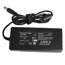 Power Charger AC Adapter for HP Compaq G42 G62 G72 G56 HDX16 Envy 17 Dm4t Top