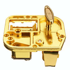 18 Note Mechanical DIY Windup Music Box Movement+Screws+Key Elfen Lied (Lilium)