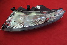 Genuine Honda Civic 06-11 New Xenon HID N/S Left Passenger side Headlamp Light.