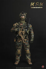 Soldier Story SS088 1/6   KSK Special Forces Action Figure
