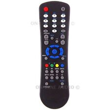 *NEW* Genuine RC1055 TV Remote Control for Wharfedale LCD2010AF
