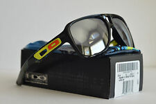 NEW Oakley Dispatch 2 Fathom Polished Black w/ Black Iridium 009150-17 NIB