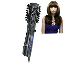 NEW VS Sassoon Big Hair Styler - SAVE $20