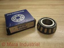 Part 05079 Tapered Roller Cone Bearing