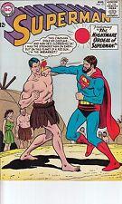 SUPERMAN ... 171 .....VF-...1964.....Bargain!