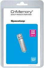 Cn Memory Spaceloop 32GB