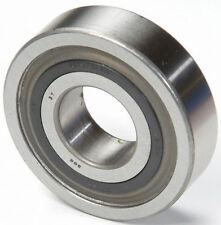 Drive Shaft Center Support Bearing Rear/Front National 206-FF