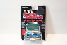 Racing Champions Mint 1956 Ford Thunderbird 1:56 Scale Diecast Car Model MIP