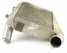 AUDI S4 S6 C4 2.2 20V TURBO FULL ALUMINIUM ALLOY INTERCOOLER 4A0145805 B