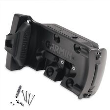New! Genuine Garmin 010-10859-00 Motorcycle Mount for Zumo 450 550 GPS