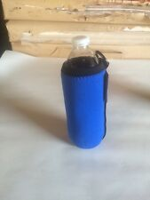Neoprene Water Bottle Insulated Sleeve Bag Case Koozie