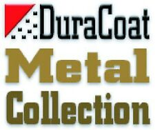 DuraCoat Firearm Finish - 4 oz -  Any Metal Collection Color