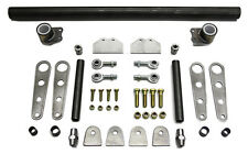 RRC - Sportsman Series Chromoly Anti Roll Bar Kit - Drag Racing NHRA IHRA ADRL
