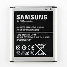 Original OEM Samsung Galaxy Core 2/S3 Mini Battery NFC SM-G730A/V B450BC 2000mAh