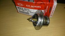 New Genuine Kia Sportage 2.0 Petrol Thermostat 0K01315171