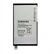 4450mAh Genuine EB-BT330FBE Battery for Samsung Galaxy Tab 4 8.0 T330 T331 T335