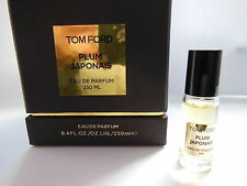 Tom Ford Atelier d'Orient Plum Japonais  EDP 4ml roll-on