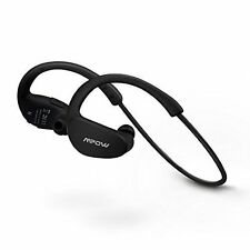 Mpow Cheetah Auricolari Wireless Bluetooth 4.1 Headset Stereo Cuffie Sport