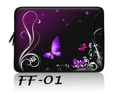 "Notebook Sleeve Extra Pocket Case Bag For ASUS C100PA 10.1"", Transformer Mini"